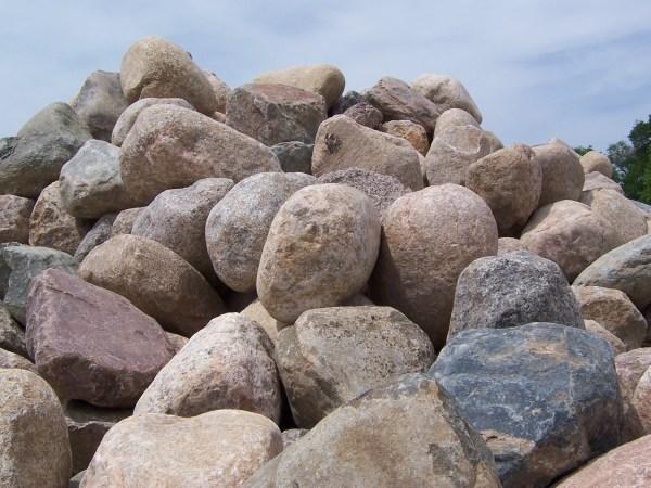 granite boulders 18-24 erickson's