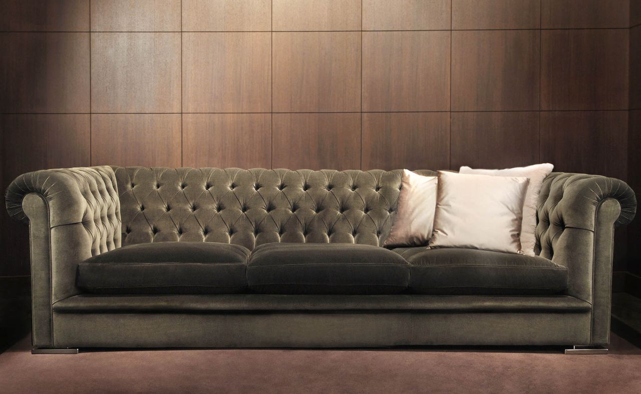 sofa collection charity leicester upholstery bedfordshire delano producten eric kuster metropolitan luxury