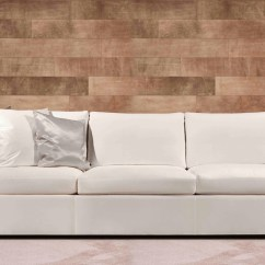 Sofa Collection Charity Leicester Sectional Plans Mondrian Producten Eric Kuster Metropolitan Luxury