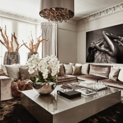 Dining Table And Chairs Hong Kong Toys Are Us Baby High Town House | Projects Eric Kuster Metropolitan Luxury