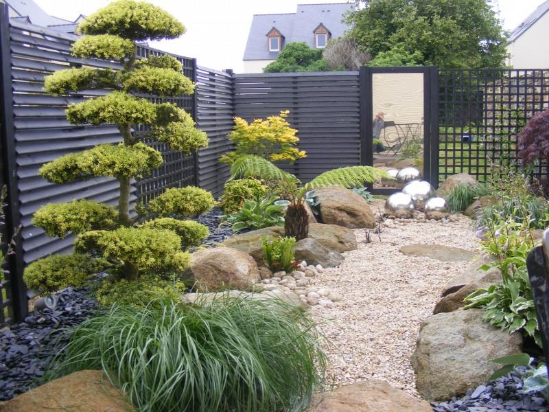jardin japonais saint malo