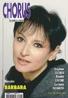 Chorus n°61 - Automne 2007