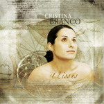 Ulisses - Cristina Branco