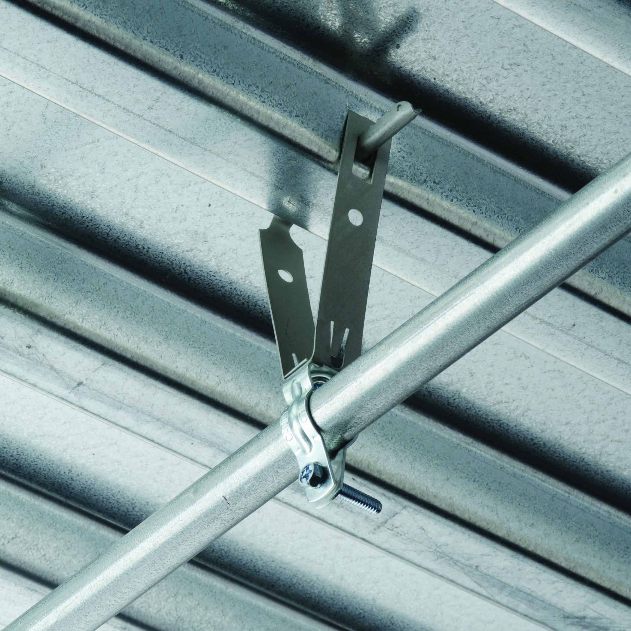 Used Photos Of Electrical Conduit For Wiring Free Download Wiring