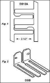 Electrical Box Fastener Electrical Box Adapters Wiring