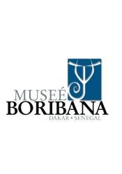 BoribanaLOGO5