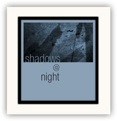 shadows-Cover