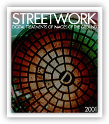 streetwork-Cover