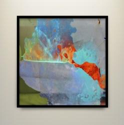 Fissure-Framed