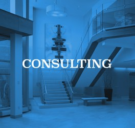 consulting-blue-square