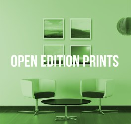 open-edition-prints-grn-sq