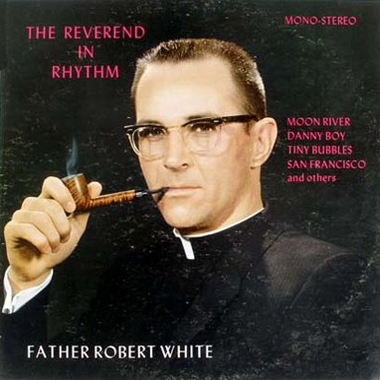 3_Reverend_In_Rhythm