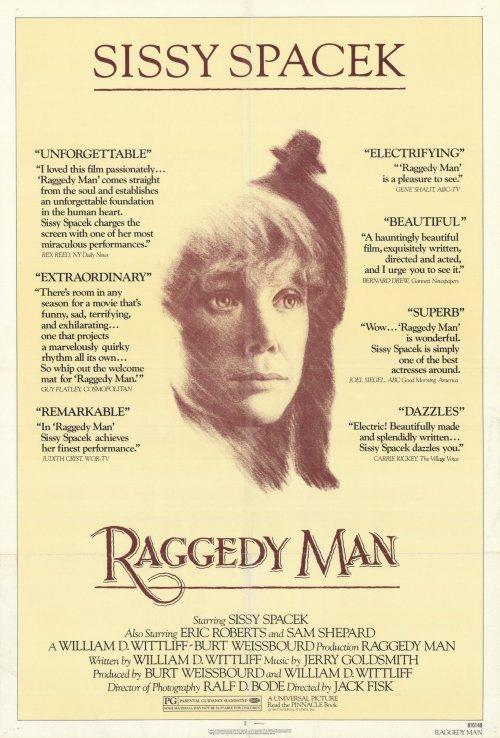 raggedy-man-movie-poster-1981-1020247612