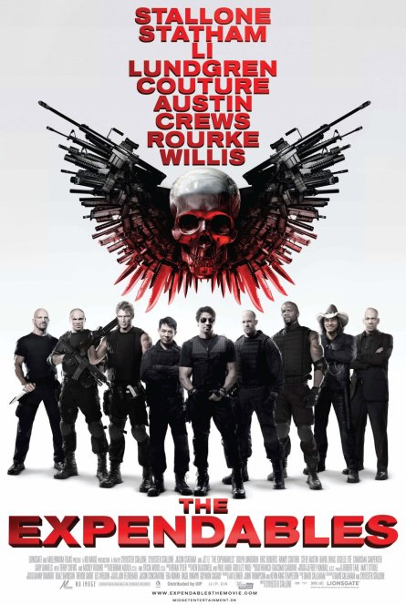 The-expendables-poster-8