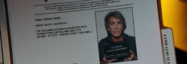 Episode 43: C.S.I. S13E22 & C.S.I. S14E01 & Amityville Death House (2015) (/w Mike Delaney)