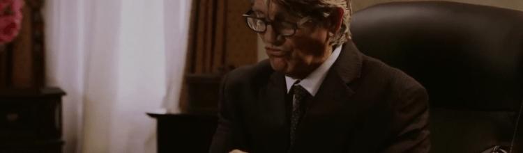 Episode 51: La Cucaracha (1998) & No Deposit (2015) (/w Mike White)