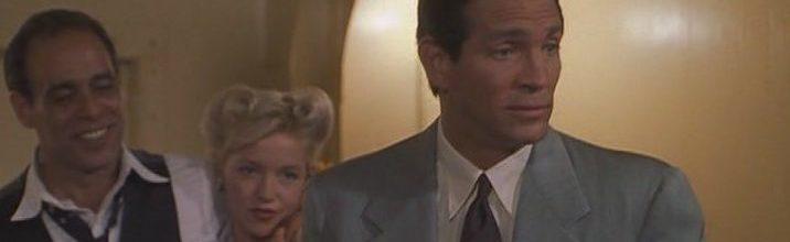 Episode 59: Lansky (1999) (/w Daeron Wilson)