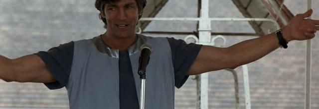 Episode 86: Mindstorm (2001) (/w Michael Sullivan)
