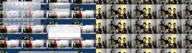 23 May 2011 - Blender Activity - desktop1