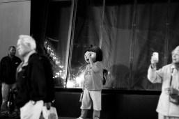 Dora the Explorer LOVES NY