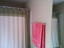 Old Bathroom Paint-3