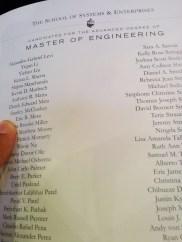 Graduation Trip-100