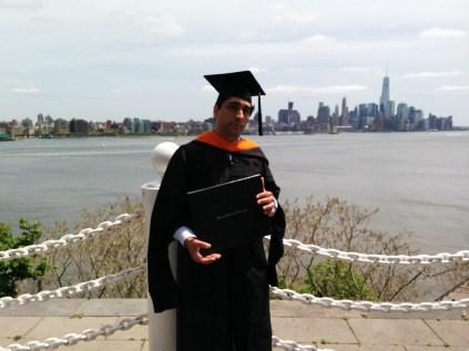 Graduation Trip-130