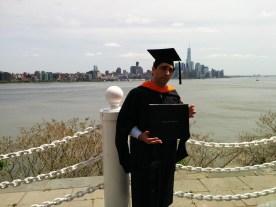 Graduation Trip-135