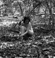 Visitor from the Future