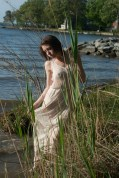 Private Moment