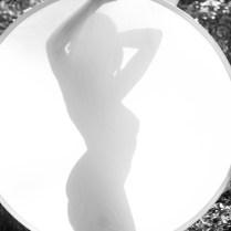 Silhouette 1