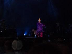 Weird Al Mandatory Fun Concert-17 - web