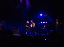 Weird Al Mandatory Fun Concert-48 - web
