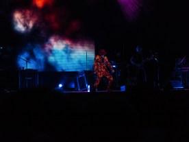 Weird Al Mandatory Fun Concert-58 - web