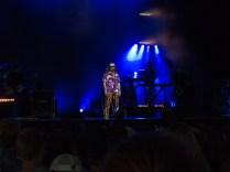 Weird Al Mandatory Fun Concert-8 - web