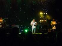 Weird Al Mandatory Fun Concert-98 - web