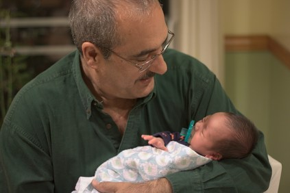 Dad and Sam first look - 2015-12-04--007-1