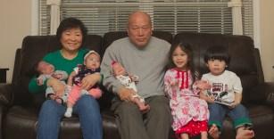 Christmas Family Photos - 2015-12-25--007-blog