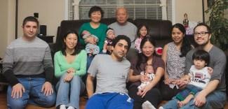 Christmas Family Photos - 2015-12-25--010-blog