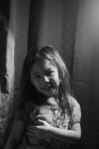 Scarlett-and-Beauty-Dish-in-the-Basement-2016-03-30-001-colorfixed-bw-ilford400