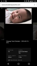 Screenshot_20160411-195519