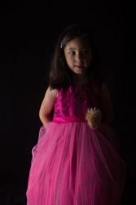 Final Pink