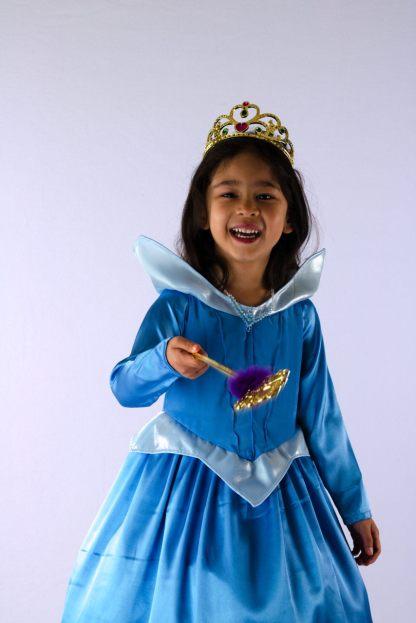 halloween-costumes-2016-10-29t083750-077