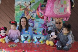 Sam and Stella 1st Bday - 2016-11-13T13:02:37 - 092