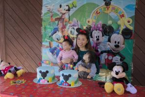 Sam and Stella 1st Bday - 2016-11-13T13:16:39 - 153