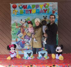 Sam and Stella 1st Bday - 2016-11-13T13:22:16 - 216