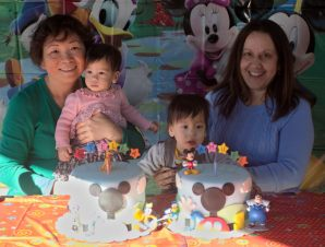 Sam and Stella 1st Bday - 2016-11-13T14:49:33 - 249
