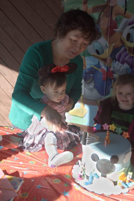 Sam and Stella 1st Bday - 2016-11-13T14:52:36 - 271