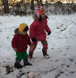 snow - 2017-12-10T12:18:11 - 038