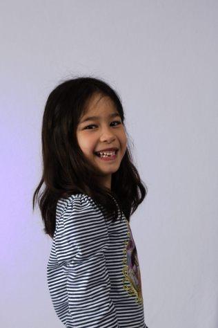 Scarlett 6yo portraits - 2018-03-11T10:31:48 - 035